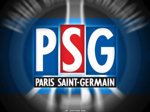 PSG : Non à Susic thumbnail